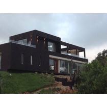 Casa Con Excelente Vista En Costa Esmeralda