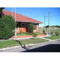 Vendo O Permuto Casa En Playa Serena-mar Del Plata