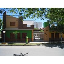 Mar De Ajo , Alquiler, Duplex, Departamentos, Cabañas, Casas