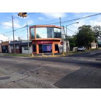 Local A 3 Cuadras De Panamericana Villa Adelina San Isidro