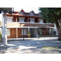Departamentos En Alquiler Temporario En San Bernardo
