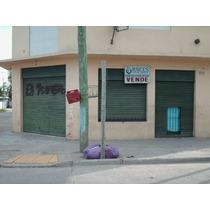 Vendo Local De 50 Mtrs Cuad En G. Catan Amtrs De Ruta 3 Km29