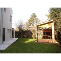 Casa En Venta De 3 Ambientes En Loma Verde