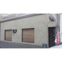 Casa Para Dos Familias / Sobre Avenida !!!