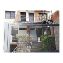 Casa Estilo Duplex En Vte Lopez. Oportunidad!!!