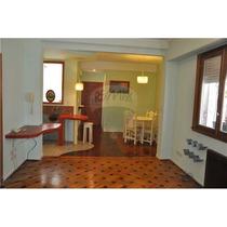 2 Amb, 70 M2 Muy Buena Ubicación Villa Crespo