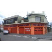 Exc Esquina Comercial Berazategui Local