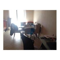 Depto De 1 Dormitorio Con Cochera En 58 E 24 Y 25