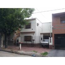 Chalet 3 Ambientes Castro Barros 500