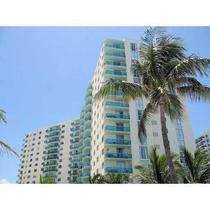 Miami, Aceptamos Tarjeta De Credito!!