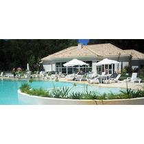 Punta Del Este-green Park-solanas-apart Mono Y 2 Amb-alquilo