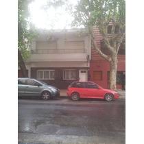 Venta - Casa - Argentina, Buenos Aires, Capital Federal, Floresta