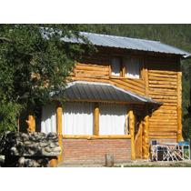 Alquiler Turistuico En Bariloche Verano 2016