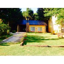 Av.6 743 Costa Del Este Casa En Alquiler