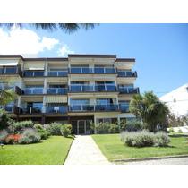 Muy Buen Departamento En Design District - Punta Del Este
