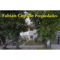 Vendo Chalet En Rafael Calzada