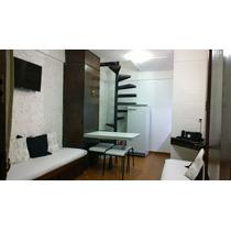 Duplex Villa Gesell, 1 Cuadra Del Mar, Pleno Centro