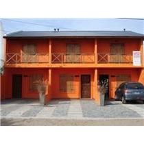 Alquiler De Duplex En Mar Del Tuyu Promo Hasta Diciembre