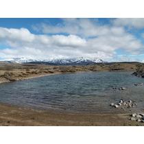 Excepcional Lote En Las Marias Del Valle (s.m. De Los Andes)