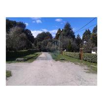 Bariloche - Venta - Lote De 697mt2 - Oportunidad