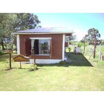 Alquiler Casas En Miramar, 4 U 8 Personas, 3 C/ Del Mar