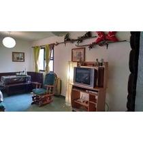 Alquilo Departamento Temporal En Ushuaia Para 6 Personas