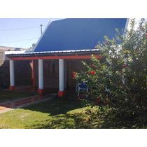 Vendo Casa En Victoria