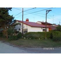 Santa Clara Excelente Casa Para 7 Personas