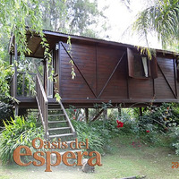Alquiler De Cabañas Delta / Arroyo Espera - Fin De Semana