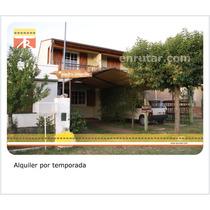 Alquiler Duplex Mina Clavero Piedra-amarilla.com.ar