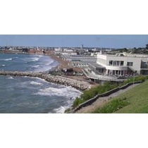 Playa Grande Departamentos
