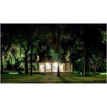 Alquiler Hermosa Quinta Pilar Manzanares