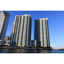 Miami Rent Apartments Temp. Depto De Lujo Miami Beach!