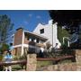 Casa Para 6 Personas Con Asador, Cochera Y Pileta