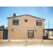 Casa En Mar Del Tuyu