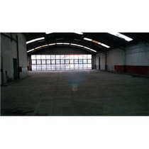 Gran Local De 3000m Ideal Concesionaria O Garage