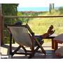 Alquiler Casa Costa Esmeralda - Vista Al Mar - 5 Dormitorios