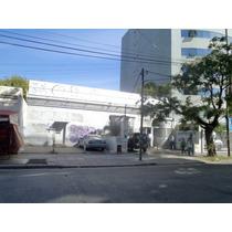 Local Comercial En Vicente López
