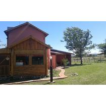 Cabaña La Ruka, Verano 2015-2016