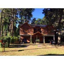 Duplex En Costa Del Este - Las Margaritas 300