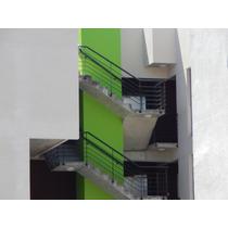 Departamento En Venta De Monoambiente - - Xintel(leb-leb-681)