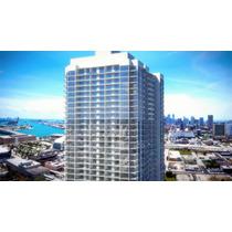 Venta - Departamento - Downtown Miami, Miami, Florida, Estados Unidos