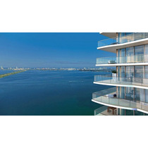 Venta - Departamento - Miami Beach, Miami, Florida, Estados Unidos