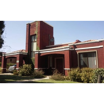 Alquilo Casa En Mina Clavero - Oportunidad!!! Para 8 Persona