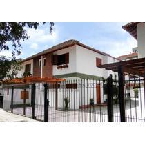 Dueño Alquila Duplex D San Bernardo - Complejo Vacacional