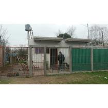 Casa D Loza A 8 Cuadras Acceso Oeste Y Ruta Gral Rodríguez