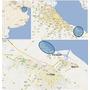 Vendo O Permuto Terreno En Punta Lara 350 Mts2