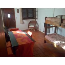 Alquilo Casas 6-7 Y 8 Personas (jovenes Y Familias)