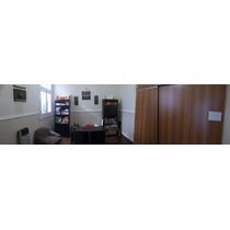 Consultorio Villa Lugano - Alquiler Modulo Mensual ¿ Dueño
