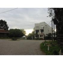 Alquiler Temporario Villa Gesell